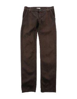 Dondup Dking  - Casual Pants