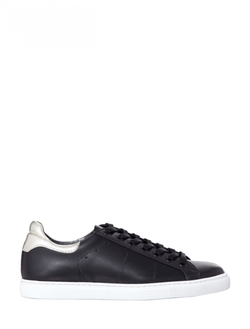 Iro  - Low-Top Kobi Sneakers