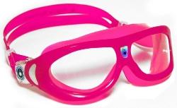 Aqua Sphere - Seal Kid Swim Goggle