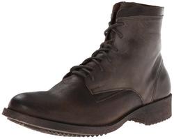 Steve Madden - Antonn Combat Boots