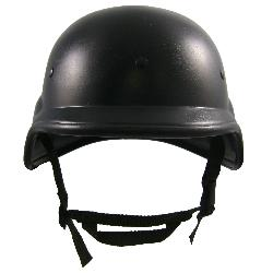 BBTac - Airsoft ABS MICH Tactical Helmet