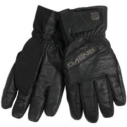 DaKine - Daytona Snow Gloves