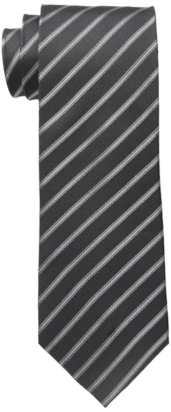 Vince Camuto  - Fornace Stripe Tie
