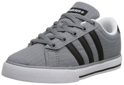 Adidas  - NEO Se Daily Vulcanized Skateboarding Shoes