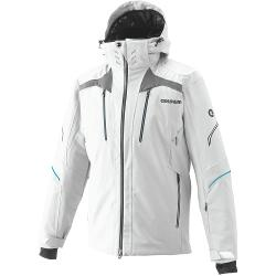 GOLDWIN JINRAI - Insulated Ski Jacket
