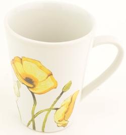 Carson - Ceramic Mug