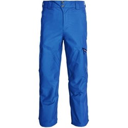 DaKine - Flux Light Snowboard Pants