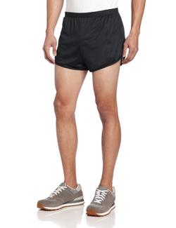 Soffe - Running Short