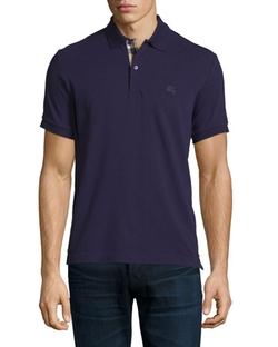 Burberry Brit  - Polo Shirt