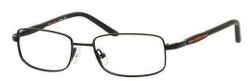 Carrera - 7604 Eyeglasses