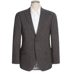 Greg Norman - Donegal Sport Coat