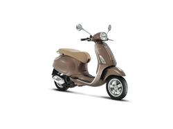 Vespa - Primavera 150 I.E. Scooter