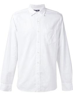 Alex Mill   - Button Down Shirt