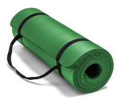 Spoga - Exercise Yoga Mat