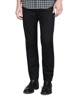 Rag & Bone  - Nap Denim Jeans
