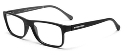 Dolce & Gabbana - Square Eyeglasses