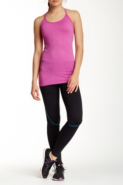 Fabletics Active - Sydney Leggings