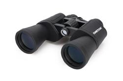 Celestron - Cometron Binoculars