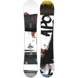Apo - Line Snowboard
