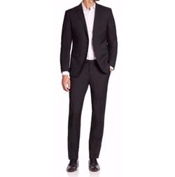 Hugo Boss Boss  - James Sharp Regular-Fit Wool Suit