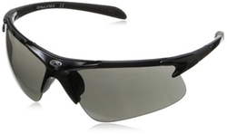 Rawlings - Pro Mens Wrap Sunglasses