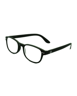 See Concept - Shape #B Reading Eyeglasses