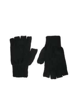 Asos - Fingerless Gloves