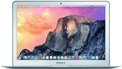 Apple - MacBook Air Laptop