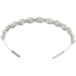 Darice  - Tiara Headband
