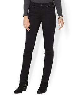 Lauren Ralph Lauren  - Heritage Straight Jean