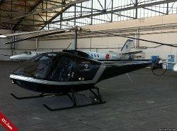 Enstrom  - 280FX