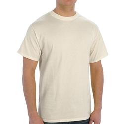 Sierra Trading Post - Cotton T-Shirt