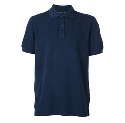 Etro - Classic Polo Shirt