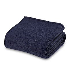 Berkshire Blanket - Polartec Softec Blanket