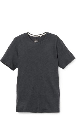 Rag & Bone  - Standard Issue Basic T-Shirt