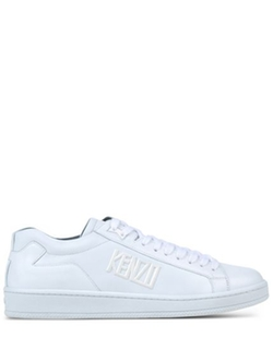 Kenzo - Low-Top Sneakers