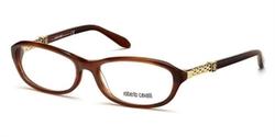Roberto Cavalli - RC705 050 Eyeglasses