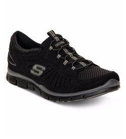 Skechers - Big Idea Athletic Casual Sneakers