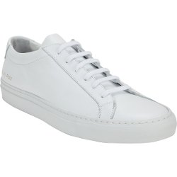 Common Projects  - Achilles Low Top Sneaker