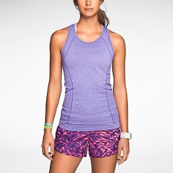 Nike Dri-Fit - Running Tank Top