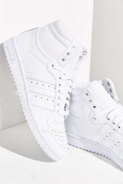 Adidas - Adidas Top Ten HiSneaker