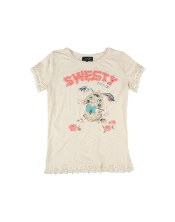 TWIN-SET Simona Barbieri - T-shirt