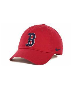 Nike  - Boston Red Sox Stadium Cap