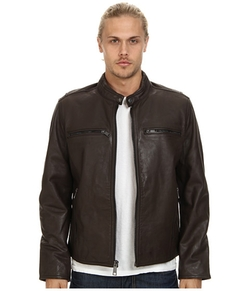 Marc New York By Andrew Marc - Lamar Jacket