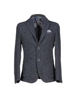 Dama - Tweed Blazer