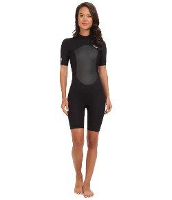 XCEL  - Wetsuits OS Springsuit