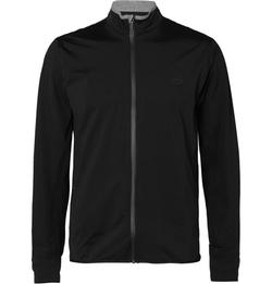 Iffley Road - Richmond Waterproof Running Jacket