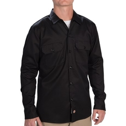 Dickies - Slim Fit Work Shirt