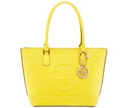 Guess - Korry Classic Tote Bag
