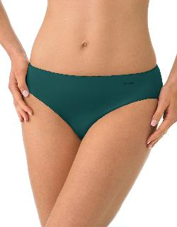 JOCKEY  - No Panty Lines Bikini